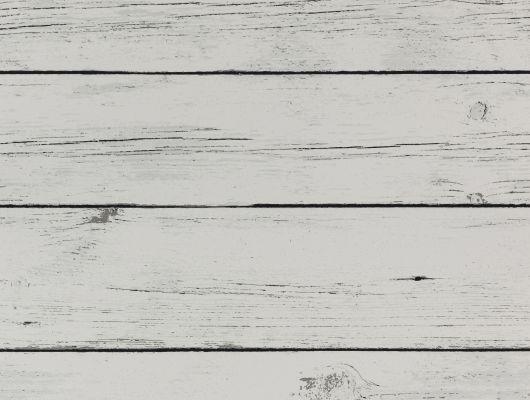 Флизелиновые обои из Швеции коллекция Northern FEELINGS от Collection For Walls под названием Wood. Имитация деревянной доски светло-серого цвета. интернет магазин обоев, оплата обоев онлайн, обои для спальни, Northern FEELINGS, Архив, Обои для гостиной, Обои для кабинета, Обои для спальни, Флизелиновые обои