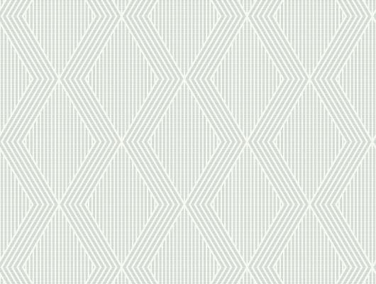 Флизелиновые обои из Швеции коллекция Vårt Arkiv от Borastapeter под названием GARBO. Обои светло-бирюзового оттенка с акцентами в стиле арт-деко. Обои для спальни, обои для гостиной, обои для кухни, для прихожей. Большой ассортимент, купить обои в салоне Одизайн, Vart Arkiv, Обои для гостиной, Обои для кухни, Обои для спальни, Обои с рисунком, Флизелиновые обои