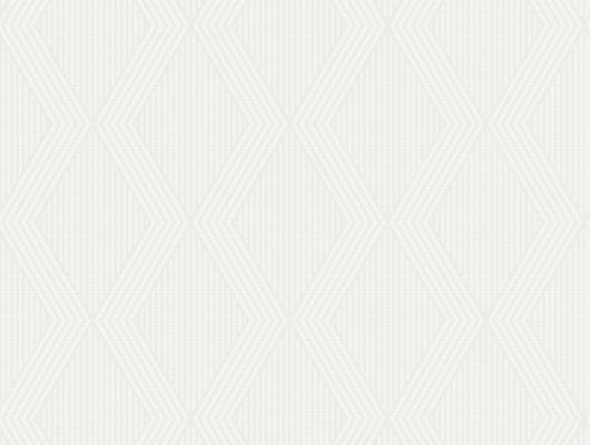 Флизелиновые обои из Швеции коллекция Vårt Arkiv от Borastapeter под названием GARBO. Белые обои с акцентами в стиле арт-деко. Обои для спальни, обои для гостиной, обои для кухни, для прихожей. Большой ассортимент, онлайн оплата, купить обои, Vart Arkiv, Обои для гостиной, Обои для кухни, Обои для спальни, Обои с рисунком, Флизелиновые обои, Хиты продаж