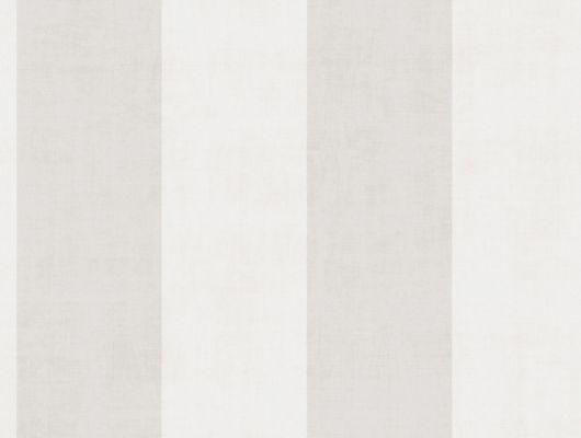Флизелиновые обои из Швеции коллекция Northern FEELINGS от Collection For Walls под названием Blockstripe. Широкие полосы серого и белого цвета. Обои для кухни, обои для гостиной, обои для спальни. Купить обои в интернет-магазине Одизайн, бесплатная доставка, онлайн оплата, Northern FEELINGS, Архив, Обои для гостиной, Обои для кабинета, Обои для кухни, Обои для спальни, Флизелиновые обои