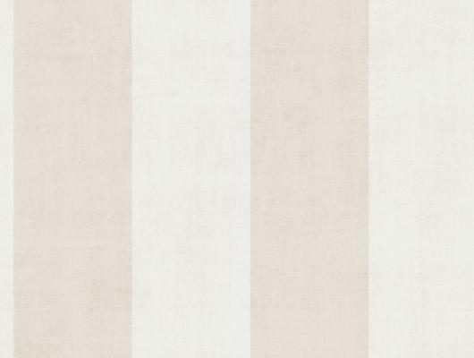 Флизелиновые обои из Швеции коллекция Northern FEELINGS от Collection For Walls под названием Blockstripe. Широкие полосы бежевого и белого цвета. Обои для кухни, обои для гостиной, обои для спальни. Купить обои в интернет-магазине Одизайн, бесплатная доставка, онлайн оплата, Northern FEELINGS, Архив, Обои для гостиной, Обои для кабинета, Обои для кухни, Обои для спальни, Флизелиновые обои