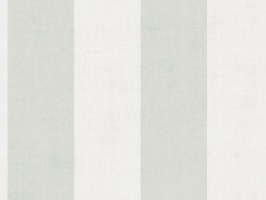 Флизелиновые обои из Швеции коллекция Northern FEELINGS от Collection For Walls под названием Blockstripe. Широкие полосы зеленого и белого цвета. Обои для кухни, обои для гостиной, обои для спальни. Купить обои в интернет-магазине Одизайн, бесплатная доставка, онлайн оплата, Northern FEELINGS, Архив, Обои для гостиной, Обои для кабинета, Обои для кухни, Обои для спальни, Флизелиновые обои