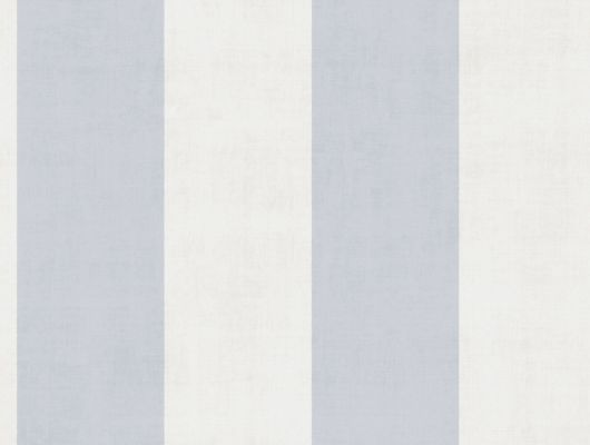 Флизелиновые обои из Швеции коллекция Northern FEELINGS от Collection For Walls под названием Blockstripe. Широкие полосы голубого и белого цвета. Обои для кухни, обои для гостиной, обои для спальни. Купить обои в интернет-магазине Одизайн, бесплатная доставка, онлайн оплата, Northern FEELINGS, Архив, Обои для гостиной, Обои для кабинета, Обои для кухни, Обои для спальни, Флизелиновые обои