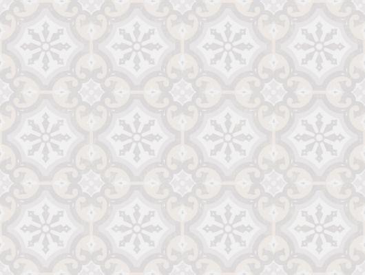 Флизелиновые обои из Швеции коллекция Northern FEELINGS от Collection For Walls под названием Marrakesh. Имитация керамической плитки бежевого и белого цвета с мерцающим эффектом. Обои для кухни. Купить обои в интернет-магазине Одизайн, бесплатная доставка, онлайн оплата, Northern FEELINGS, Архив, Обои для гостиной, Обои для кухни, Обои для спальни, Флизелиновые обои
