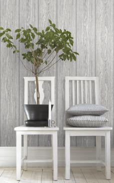 203301-chair-228x365