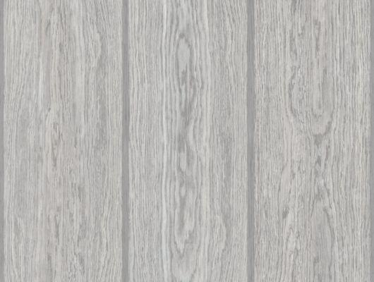 Флизелиновые обои из Швеции коллекция Northern FEELINGS от Collection For Walls под названием Timber. Рисунок имитирующий деревянную доску серого цвета. Обои для коридора, обои для кабинета. Большой ассортимент, онлайн оплата, купить обои, Northern FEELINGS, Архив, Обои для гостиной, Обои для кабинета, Флизелиновые обои
