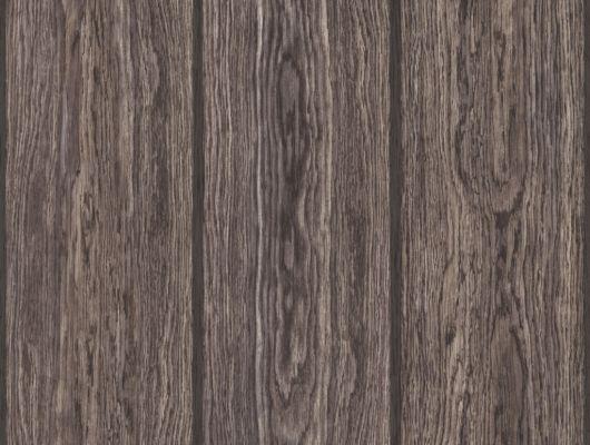 Флизелиновые обои из Швеции коллекция Northern FEELINGS от Collection For Walls под названием Timber. Рисунок имитирующий деревянную доску. Обои для коридора, обои для кабинета. Большой ассортимент, онлайн оплата, купить обои, Northern FEELINGS, Архив, Обои для гостиной, Флизелиновые обои