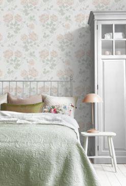 203601-bedroom-247x365
