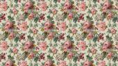 Флизелиновые фотопанно из Швеции коллекция Vårt Arkiv от Borastapeter под названием MADAME. Панно с изображением ярких роз, узор во французском духе 20-х годов. Фотообои для спальни, панно для коридора, фотопанно для гостиной. Большой ассортимент, онлайн оплата, купить обои