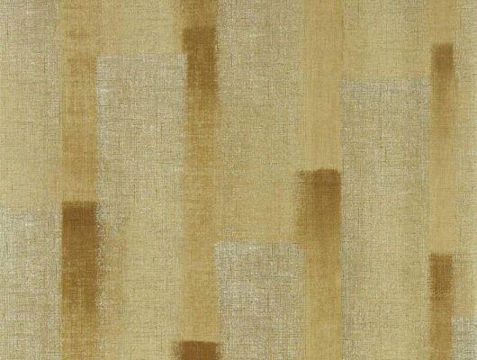 Подобрать виниловые обои с полосками для гостинной арт.112198 из коллекции Momentum 6 от Harlequin в шоу-руме в Москве, Momentum 6, Обои для гостиной