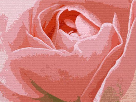 Обои art 2226 Флизелин Eco Wallpaper Швеция, Eco Rose, Renaissance, Архив, Обои для квартиры, Обои для спальни, Фотообои