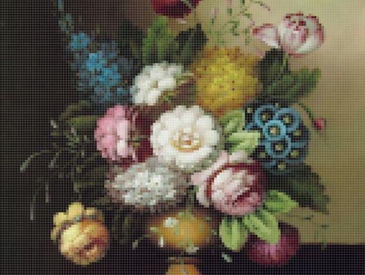 Обои art 2235 Флизелин Eco Wallpaper Швеция, Renaissance, Архив, Обои для квартиры, Обои для прихожей, Фотообои