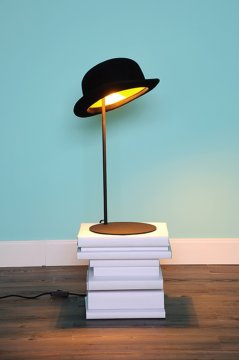 07_Jeeves_Bowler_Hat_Table_Lamp