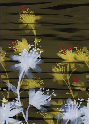 Обои art 2429 Флизелин Mr Perswall Швеция, Eco Wall, Архив, Обои для квартиры, Распродажа, Распродажные фотообои, Фотообои