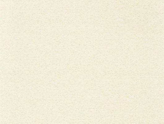 Обои для спальни Zoffany в дизайне Ormonde pebble песочного цвета смотреть всю коллекцию, Folio
