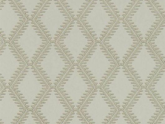 Подобрать спокойные флизелиновые обои Witney арт. 216878 из коллекции Littlemore от Sanderson в спальню в салоне в Москве., Littlemore, Обои для гостиной, Обои для кабинета, Обои для кухни, Обои для спальни