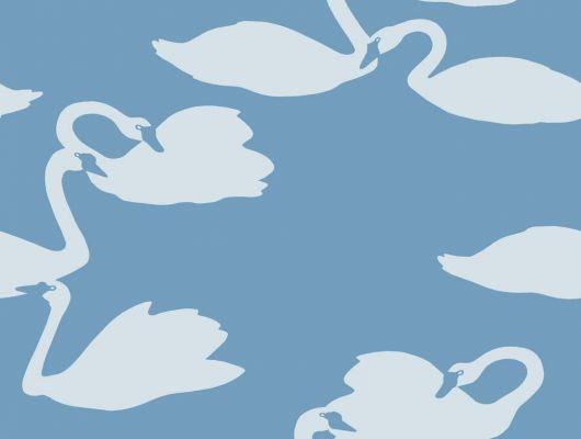 Обои art 2551 Флизелин Eco Wallpaper Швеция, Exclusive, Архив, Обои для квартиры, Обои для спальни, Обои с рисунком, Распродажа, Флоковые обои