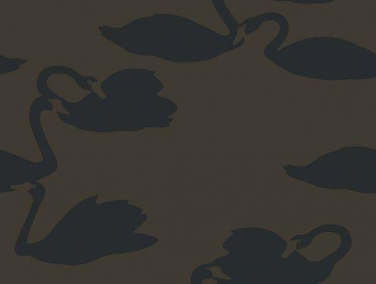 Обои art 2553 Флизелин Eco Wallpaper Швеция, Exclusive, Архив, Обои для квартиры, Обои для спальни, Распродажа, Флоковые обои