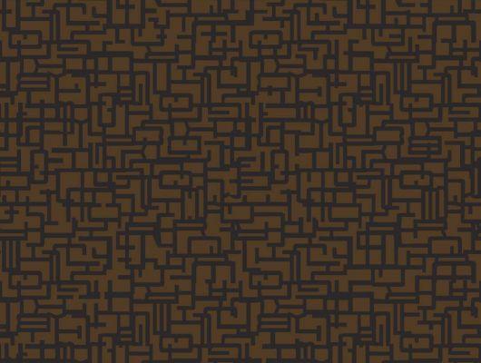 Обои art 2558 Флизелин Eco Wallpaper Швеция, Exclusive, Архив, Обои для гостиной, Обои для квартиры, Распродажа