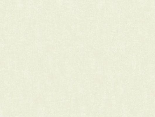%D0%91%D1%83%D0%BC%D0%B0%D0%B6%D0%BD%D1%8B%D0%B5+%D0%BE%D0%B1%D0%BE%D0%B8+TT6193+%D1%81+%D0%BA%D0%BB%D0%B5%D0%B5%D0%B2%D0%BE%D0%B9+%D0%BE%D1%81%D0%BD%D0%BE%D0%B2%D0%BE%D0%B9+York+-120th+Anniversary.+%D0%A4%D0%BE%D0%BD%D0%BE%D0%B2%D1%8B%D0%B5+%D0%BE%D0%B1%D0%BE%D0%B8+%D1%81%D0%B2%D0%B5%D1%82%D0%BB%D0%BE%D0%B3%D0%BE+%D1%86%D0%B2%D0%B5%D1%82%D0%B0+%D1%81+%D0%BD%D0%B5%D0%BE%D0%B4%D0%BD%D0%BE%D1%80%D0%BE%D0%B4%D0%BD%D0%BE%D0%B9+%D1%82%D0%B5%D0%BA%D1%81%D1%82%D1%83%D1%80%D0%BE%D0%B9%2C+%D0%BC%D0%BE%D0%B6%D0%BD%D0%BE+%D0%BF%D0%BE%D1%81%D0%BC%D0%BE%D1%82%D1%80%D0%B5%D1%82%D1%8C+%D0%BE%D0%B1%D1%80%D0%B0%D0%B7%D0%B5%D1%86+%D0%BF%D0%BE+%D0%B0%D0%B4%D1%80%D0%B5%D1%81%D1%83+%D0%9B%D0%B5%D0%BD%D0%B8%D0%BD%D1%81%D0%BA%D0%B8%D0%B9+%D0%BF%D1%80%D0%BE%D1%81%D0%BF%D0%B5%D0%BA%D1%82.+%D0%B4+70%2F11, 120th Anniversary, Обои для гостиной, Обои для кабинета, Обои для кухни, Обои для спальни