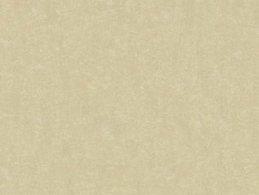 %D0%9A%D1%83%D0%BF%D0%B8%D1%82%D1%8C+%D0%BE%D0%B1%D0%BE%D0%B8+%D0%B0%D1%80%D1%82%2C+256276+%D0%B1%D1%83%D0%BC%D0%B0%D0%B6%D0%BD%D1%8B%D0%B5+%D1%81+%D0%BA%D0%BB%D0%B5%D0%B5%D0%B2%D0%BE%D0%B9+%D0%BE%D1%81%D0%BD%D0%BE%D0%B2%D0%BE%D0%B9+York+-120th+Anniversary.+%D0%91%D0%B5%D0%B6%D0%B5%D0%B2%D0%B0%D1%8F+%D1%88%D1%82%D1%83%D0%BA%D0%B0%D1%82%D1%83%D1%80%D0%BA%D0%B0+%D0%BF%D0%BE%D1%81%D0%BB%D1%83%D0%B6%D0%B8%D1%82+%D0%BE%D1%82%D0%BB%D0%B8%D1%87%D0%BD%D1%8B%D0%BC+%D1%84%D0%BE%D0%BD%D0%BE%D0%BC+%D0%B4%D0%BB%D1%8F+%D0%BB%D1%8E%D0%B1%D0%BE%D0%B3%D0%BE+%D0%B8%D0%BD%D1%82%D0%B5%D1%80%D1%8C%D0%B5%D1%80%D0%B0+%D0%B8%D0%BB%D0%B8+%D0%BA%D0%BE%D0%BC%D0%BF%D0%B0%D0%BD%D1%8C%D0%BE%D0%BD%D0%BE%D0%BC+%D0%B4%D0%BB%D1%8F+%D0%BB%D1%8E%D0%B1%D0%BE%D0%B3%D0%BE+%D1%80%D0%B8%D1%81%D1%83%D0%BD%D0%BA%D0%B0.+%D0%92%D1%8B%D0%B1%D0%B5%D1%80%D0%B8%D1%82%D0%B5+%D0%BD%D1%83%D0%B6%D0%BD%D1%8B%D0%B9+%D1%86%D0%B2%D0%B5%D1%82+%D0%B8%D0%B7+%D0%B1%D0%BE%D0%BB%D1%8C%D1%88%D0%BE%D0%B3%D0%BE+%D0%B0%D1%81%D1%81%D0%BE%D1%80%D1%82%D0%B8%D0%BC%D0%B5%D0%BD%D1%82%D0%B0., 120th Anniversary, Обои для гостиной, Обои для кабинета, Обои для кухни, Обои для спальни