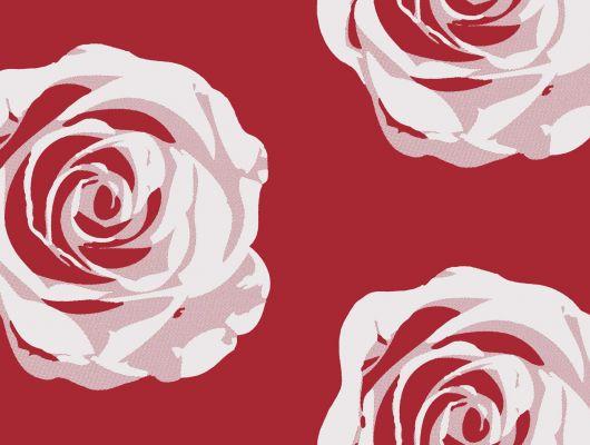 Обои art 2567 Флизелин Eco Wallpaper Швеция, Exclusive, Архив, Обои для гостиной, Обои с рисунком, Распродажа, Флоковые обои