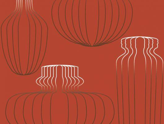 Обои art 2575 Флизелин Eco Wallpaper Швеция, Exclusive, Архив, Обои для гостиной, Обои для квартиры, Распродажа