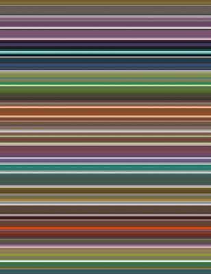 Обои art 2582 Флизелин Eco Wallpaper Швеция, Exclusive, Архив, Обои для гостиной, Обои для квартиры, Полосатые обои, Распродажа, Распродажные фотообои, Фотообои