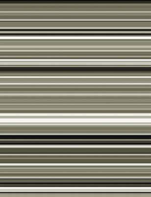 Обои art 2583 Флизелин Eco Wallpaper Швеция, Exclusive, Архив, Обои для гостиной, Обои для квартиры, Полосатые обои, Распродажа, Распродажные фотообои, Фотообои