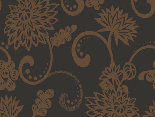Обои art 2607 Флизелин Eco Wallpaper Швеция, Velvet, Архив, Обои для квартиры, Распродажа