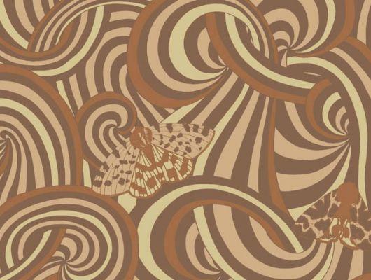 Обои art 2707 Флизелин Boråstapeter Швеция, Emma, Распродажа