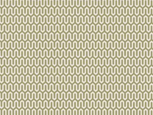 Обои art 2736 Флизелин Boråstapeter Швеция, Wallp. by scand des., Архив, Обои для гостиной, Обои для квартиры, Обои для кухни, Флизелиновые обои