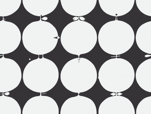 Обои art 2750 Флизелин Boråstapeter Швеция, Wallp. by scand des., Архив, Обои для гостиной, Обои для квартиры, Обои для кухни, Флизелиновые обои