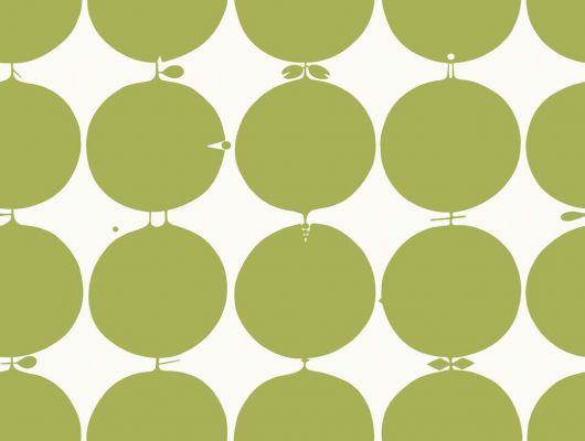 Обои art 2752 Флизелин Boråstapeter Швеция, Wallp. by scand des., Архив, Дизайнерские обои, Обои для гостиной, Обои для квартиры, Обои для кухни, Обои для прихожей, Флизелиновые обои