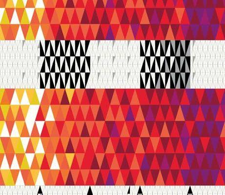 Обои art 2763 Флизелин Boråstapeter Швеция, Wallp. by scand des., Архив, Дизайнерские обои, Обои для гостиной, Обои для квартиры, Флизелиновые обои