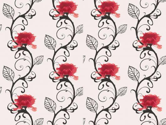 Обои art 2793 Флизелин Eco Wallpaper Швеция, Eco Rose, Архив, Обои для квартиры, Обои для кухни, Распродажа