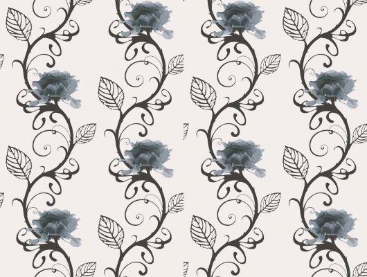 Обои art 2794 Флизелин Eco Wallpaper Швеция, Eco Rose, Архив, Обои для квартиры, Распродажа