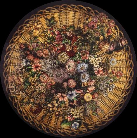 plate_flowers_fornasetti
