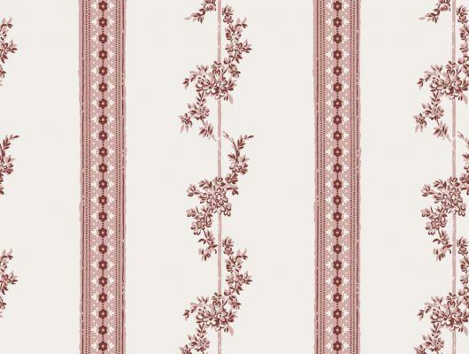 Обои art 2908 Флизелин Boråstapeter Швеция, Karlslund, Архив, Обои для гостиной, Обои для квартиры, Распродажа, Флизелиновые обои
