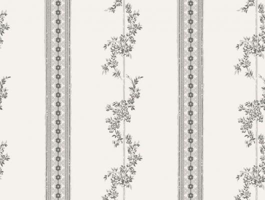 Обои art 2909 Флизелин Boråstapeter Швеция, Karlslund, Архив, Обои для гостиной, Полосатые обои, Распродажа, Флизелиновые обои
