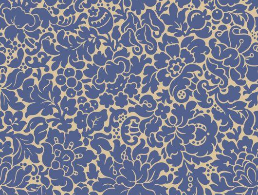 Обои art 2924 Флизелин Boråstapeter Швеция, Karlslund, Архив, Обои для гостиной, Распродажа, Флизелиновые обои