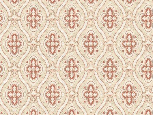 Обои art 2929 Флизелин Boråstapeter Швеция, Karlslund, Архив, Обои для квартиры, Распродажа