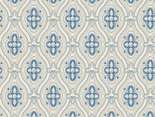 Обои art 2930 Флизелин Boråstapeter Швеция, Karlslund, Архив, Обои для квартиры, Распродажа