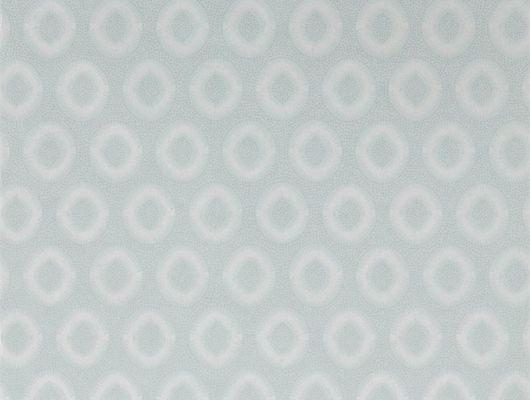 Флизелиновые обои для гостиной Tallulah plain storm grey от Zoffany из коллекции Folio с современным геометричным орнаментом и мерцающими бликами с бесплатной доставкой до дома, Folio, Обои для гостиной, Обои для кабинета, Обои для кухни, Обои для спальни