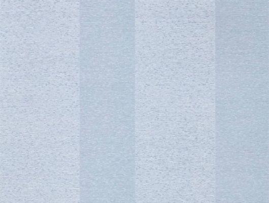 %D0%9E%D1%84%D0%BE%D1%80%D0%BC%D0%B8%D1%82%D1%8C+%D0%B7%D0%B0%D0%BA%D0%B0%D0%B7+%D0%BE%D0%B1%D0%BE%D0%B5%D0%B2+%D0%B2+%D1%81%D0%BF%D0%B0%D0%BB%D1%8C%D0%BD%D1%8E+%D0%B0%D1%80%D1%82.+312940+%D0%B4%D0%B8%D0%B7%D0%B0%D0%B9%D0%BD+Ormonde+Stripe+%D0%B8%D0%B7+%D0%BA%D0%BE%D0%BB%D0%BB%D0%B5%D0%BA%D1%86%D0%B8%D0%B8+Folio+%D0%BE%D1%82+Zoffany%2C+%D0%92%D0%B5%D0%BB%D0%B8%D0%BA%D0%BE%D0%B1%D1%80%D0%B8%D1%82%D0%B0%D0%BD%D0%B8%D1%8F+%D1%81+%D1%80%D0%B8%D1%81%D1%83%D0%BD%D0%BA%D0%BE%D0%BC+%D0%B2+%D0%BF%D0%BE%D0%BB%D0%BE%D1%81%D0%BA%D1%83+%D1%81%D0%B5%D1%80%D0%BE-%D0%B3%D0%BE%D0%BB%D1%83%D0%B1%D0%BE%D0%B3%D0%BE+%D1%86%D0%B2%D0%B5%D1%82%D0%B0++%D0%BD%D0%B0+%D1%81%D0%B0%D0%B9%D1%82%D0%B5+Odesign.ru, Folio, Обои для гостиной, Обои для спальни