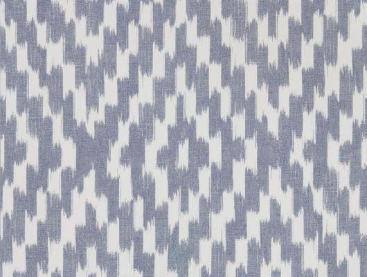 Купить дизайнерские обои Uteki с геометрическим бежевым рисунком из коллекции Japandi  от Scion., Japandi, Обои для гостиной, Обои для кухни, Обои для спальни