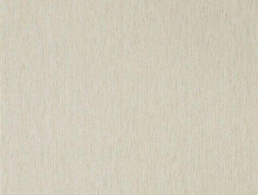 Флизелиновые однотонные обои для гостиной Caspian Stripe арт. 216915/216776 из коллекции Littlemore от Sanderson можно приобрести в Москве., Littlemore, Обои для гостиной, Обои для кабинета, Обои для спальни