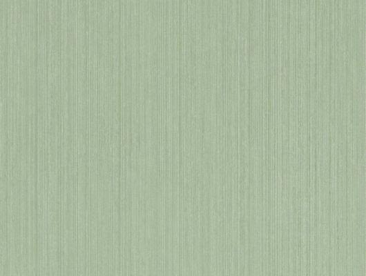 Английские обои для коридора в зеленых тонах  Osney из коллекции Littlemore от Sanderson посмотреть в каталоге., Littlemore, Обои для гостиной, Обои для кабинета, Обои для кухни, Обои для спальни