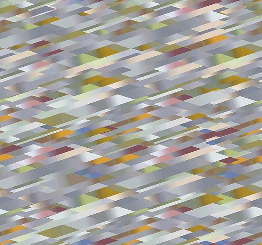 05._Diagonal_Gradient_Pastel