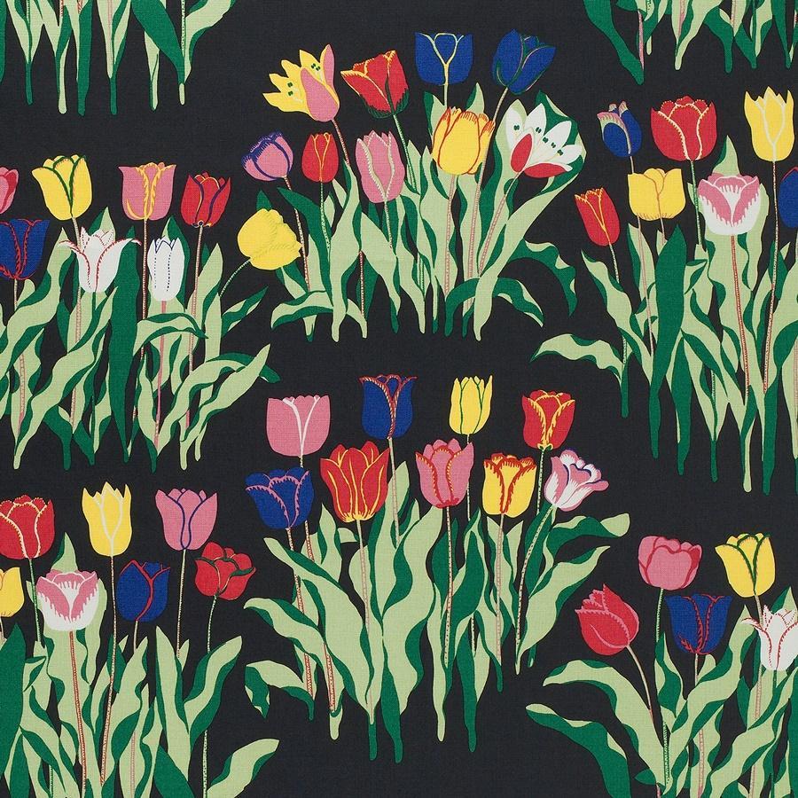 04.Tulpaner(Tulips),1943-45